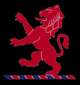London_Scottish_Logo
