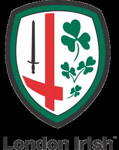 Londonirish_logo