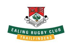 ealing-trailfinders-logo