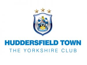 white-huddersfield-town-logo-4-3238-251379