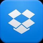 dropbox-logo-4