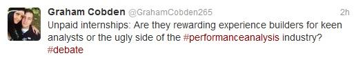 graham-cobden-last