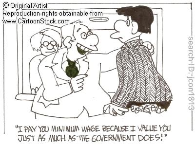 payment-cartoon