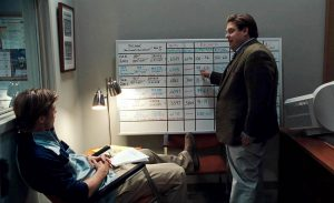 moneyball-movie_jonah-hill_brad-pitt