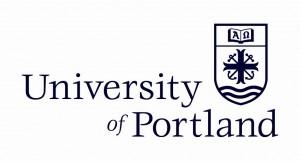 University-of-Portland