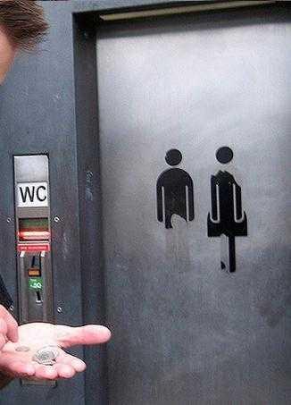 ryanair-toilet