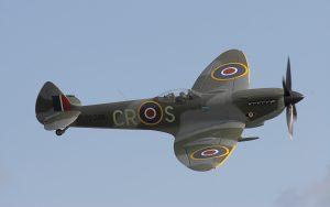 Supermarine_Spitfire_Mk_XVI_NR