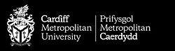 cardiff-met-logo