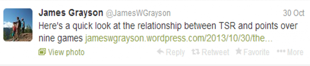 james-grayson
