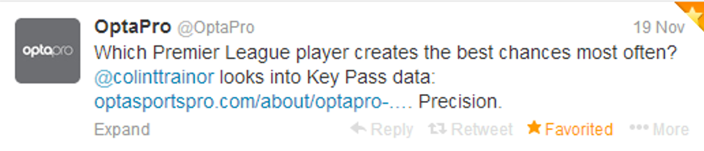 key-passing-data