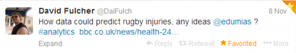 rugby-injuries