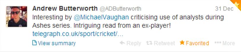 michael-vaughan-cricket-analytics