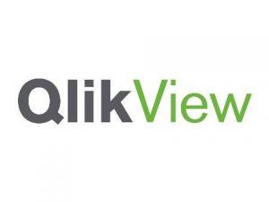 qlikview-use