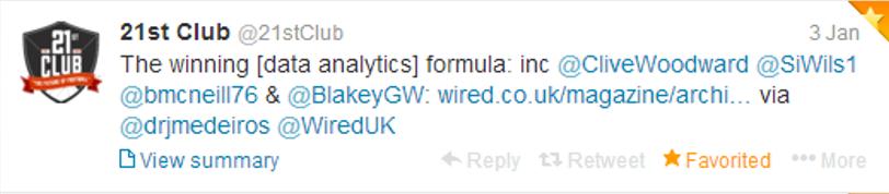 wired-sports-analytics