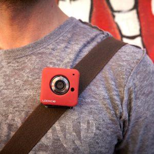 Looxcie-3-WiFi-Video-Cam