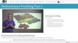 performance-profiling-screen-shot