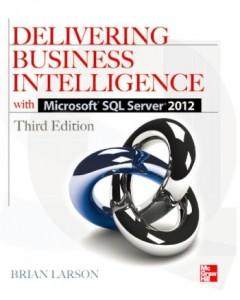 BI-2012-Book-Cover