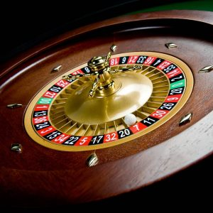 roulette-eonlinecasino