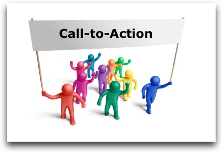 mobile-marketing-call-to-action1
