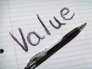 value-image