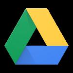 google-drive-app