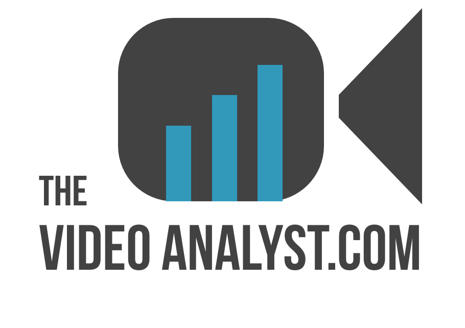 Video Analyst Large Logo2