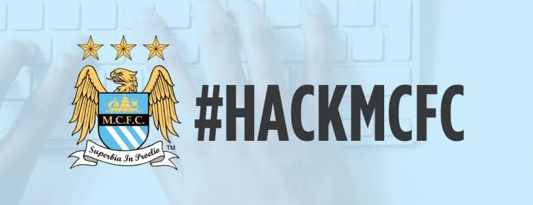 hackmcfc-fb