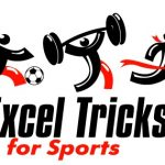 excel-tricks-sports-logo