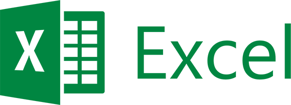 Excel for Performance Analysts | The Video Analyst.com