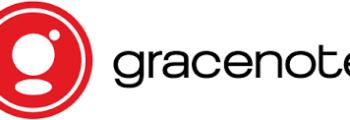 Gracenote acquires Infostrada
