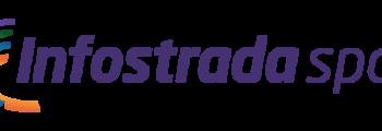 Infostrada Sport Launches
