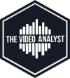 The Video Analyst.com