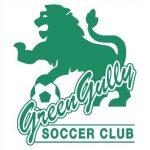 Green Gully Soccer Club