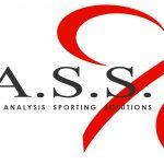 PASS Analysis
