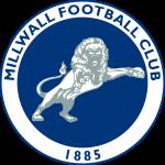 Millwall Football Club Academy