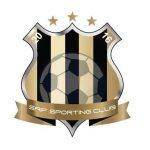 SAIF Sporting Club Ltd.