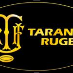 Taranaki Rugby Football Union