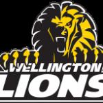 Wellington Rugby Football Union