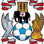 Coventry City Football Club
