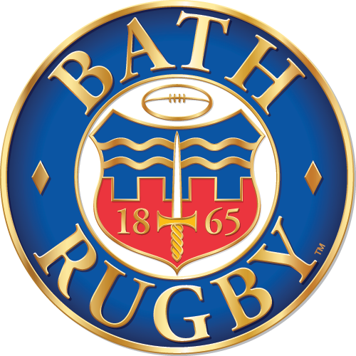 Bath Rugby Academy Analyst The Video Analyst Com