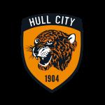 Hull City Tigers Ltd