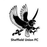 Sheffield Union Football Club