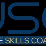 Unique Skills Coaching