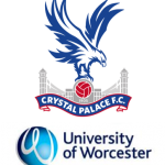 Crystal Palace FC and University of Worcester