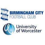Birmingham City FC and University of Worcester