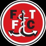 Fleetwood Town Football Club