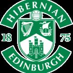 The Hibernian Football Club LTD